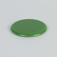30mm Counter Green