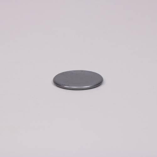 Perfect for Silver Coins.