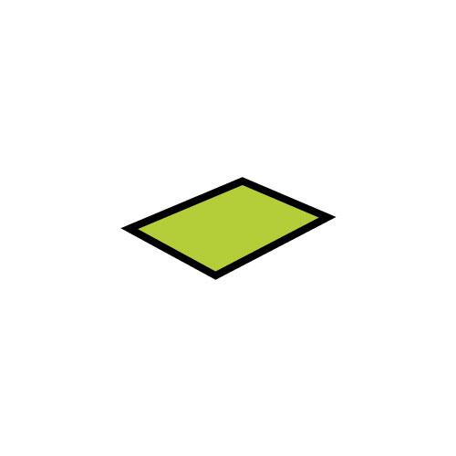 230x140 Game Board