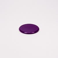 30mm Counter Purple