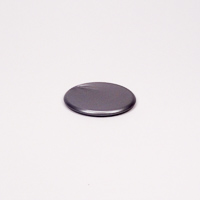 30mm Counter Silver