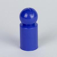 Ball Pawn Blue