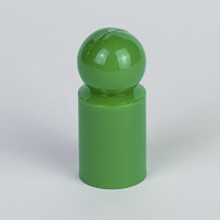 Ball Pawn Green