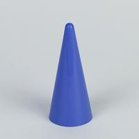 Cone Blue
