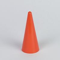 Cone Orange