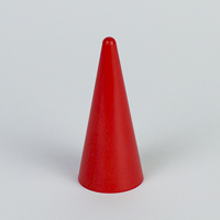 Cone Red