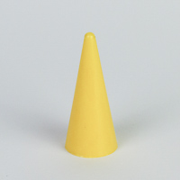Cone Yellow