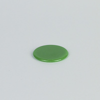 20mm Counter Green