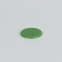 20mm Counter Green