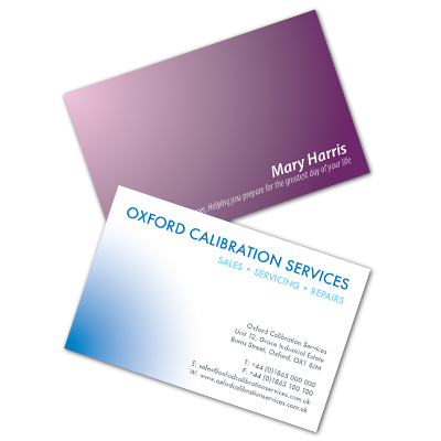 Business cards ivory graphics personalised playing cards business cards reheart Choice Image