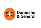 Domestic and General