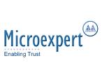 Microexpert