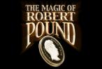 Robert Pound