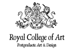 Royal Collage Of Art
