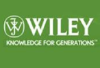 Wiley Publishing
