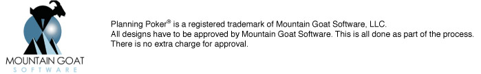 Mountain Goat Trademark