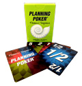 Planning Poker Fibonacci